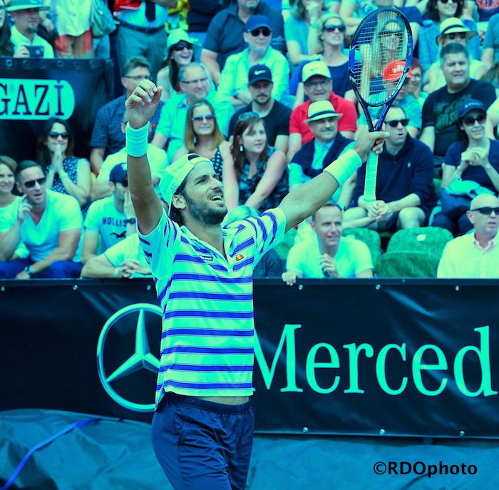 Copia di feliciano lopez semifinale stoccarda.jpg