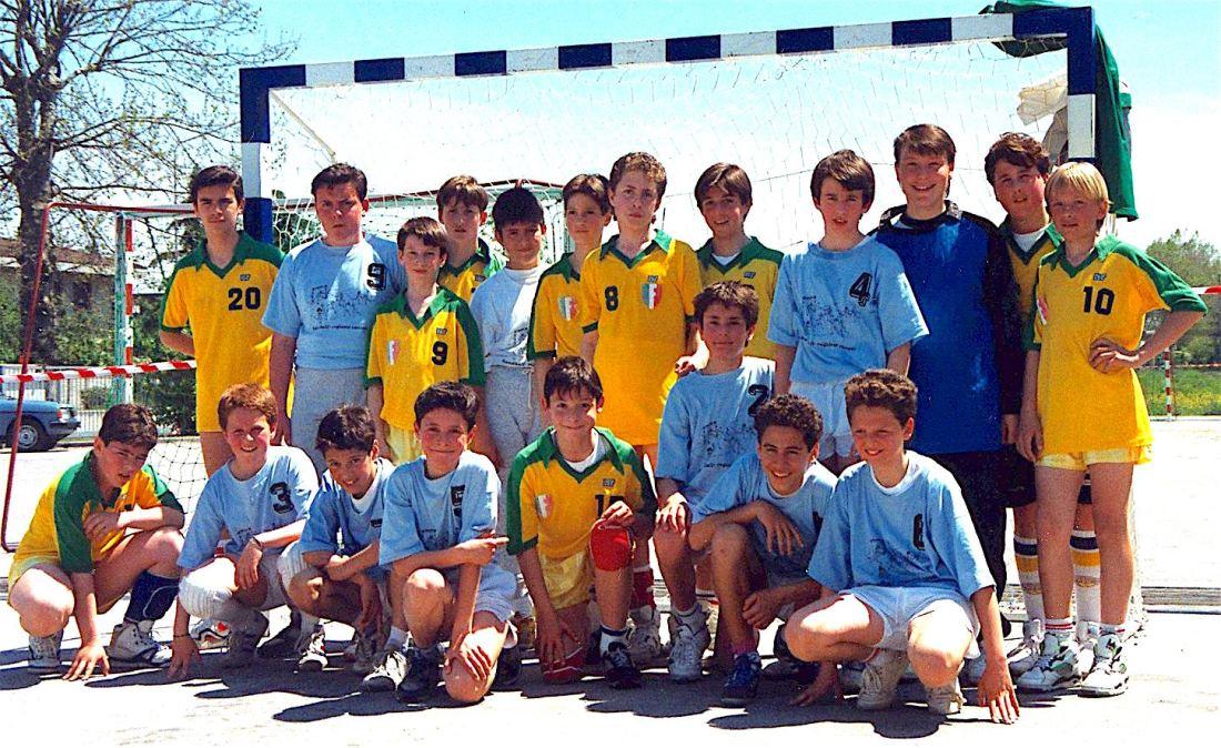 1992 - Torneo di Torri di Quartesolo copia.JPG