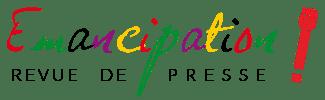 Revue de presse Emancipation