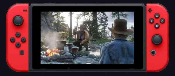 Red Dead Redemption GameStop Red Dead Redemption Ps3