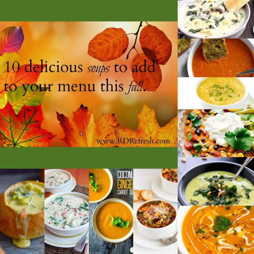 autumn-soups-collage