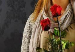 35+ Happy Rose Day SmS 2018, Quotes, Messages and Status