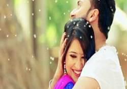 Beautiful Romantic Lines in Punjabi
