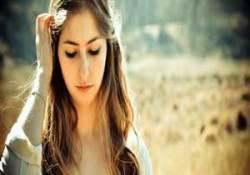 Sad Love Poetry in Urdu for Girlfriend