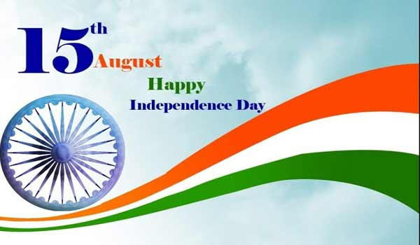 Independence Day Nice Quotes
