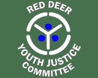 RDYJC Logo