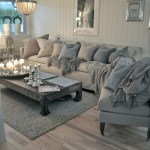 "Essential Elements for a Cozy Home {Creating the Right ""Feel""}"