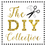 The DIY Collective {Link Party}