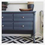 The DIY Collective No. 6 {Featuring 4 Amazing Wood DIYs}