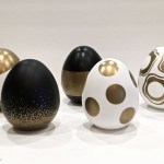 Easter Egg Crafts-The DIY Collective No. 12