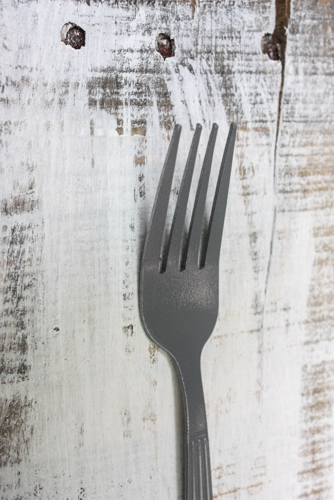 Fork Project