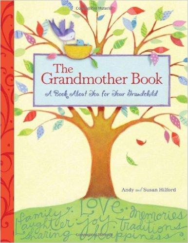 Grandmother Book