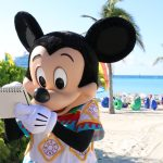 Tips for a Disney Cruise~ A full review and why it is the BEST vacation for families!