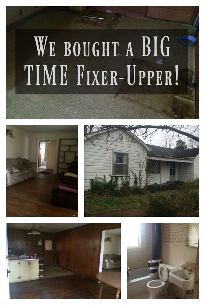 we-bought-fixer-upper-before-pictures