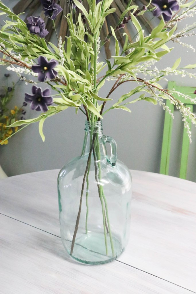 How to Transition to Farmhouse Style in your home decor!