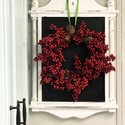 Dollar Tree Christmas DIY Inspiration