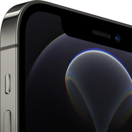 Refurbished iPhone 12 pro max 128GB Grafiet
