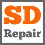 SD Repair smartphone & tablet reparatie