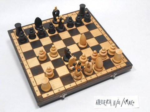 ìmaco_scacchi-andrea_700