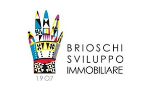Brioschi-Finanziaria-Group