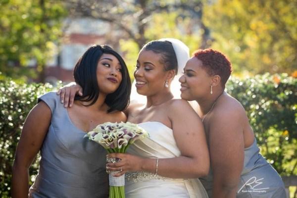 Vie-Wedding-12