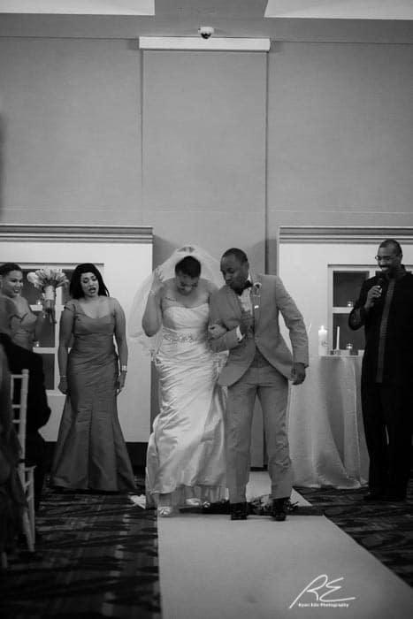Vie-Wedding-16