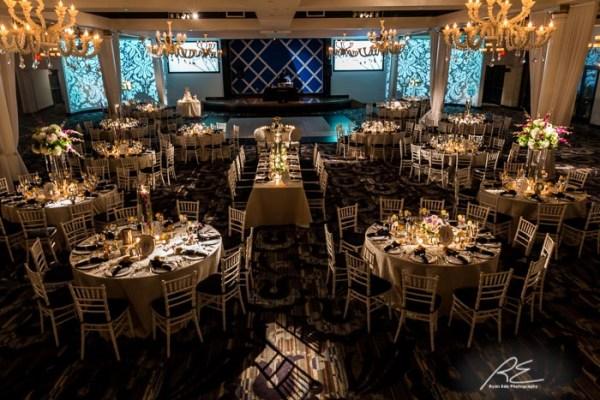 Vie Wedding Design