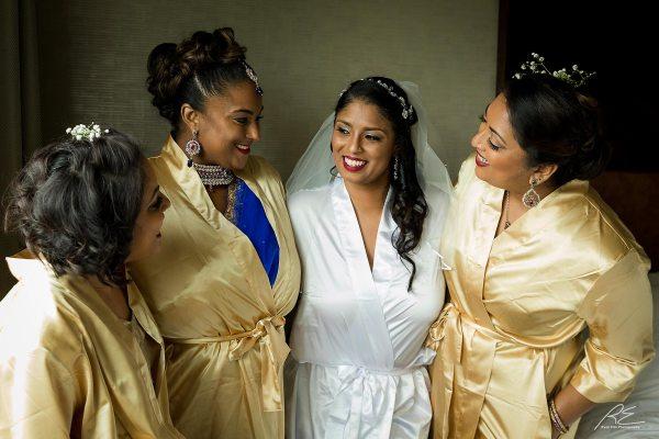 Wedding at Adelphia NJ