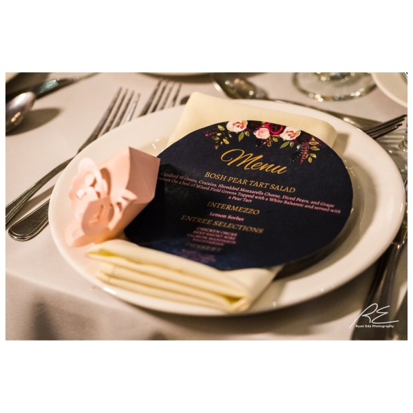 The Logan Hotel Merion Caterers