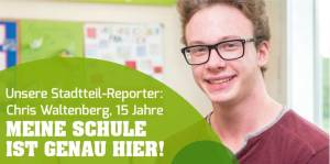 stadtteil-reporter-chris-mobil