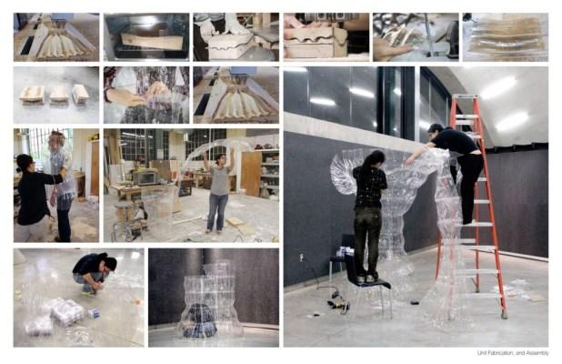 Fluid Pavilion by Hanxi Charisse (5)