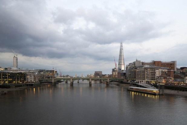 The Shard _Renzo Piano_01