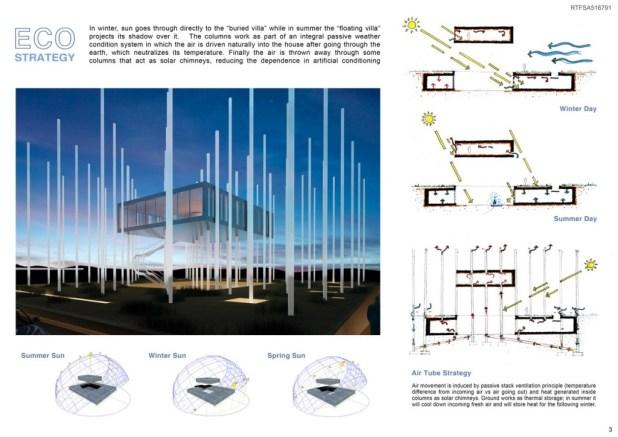 Tree House (3)