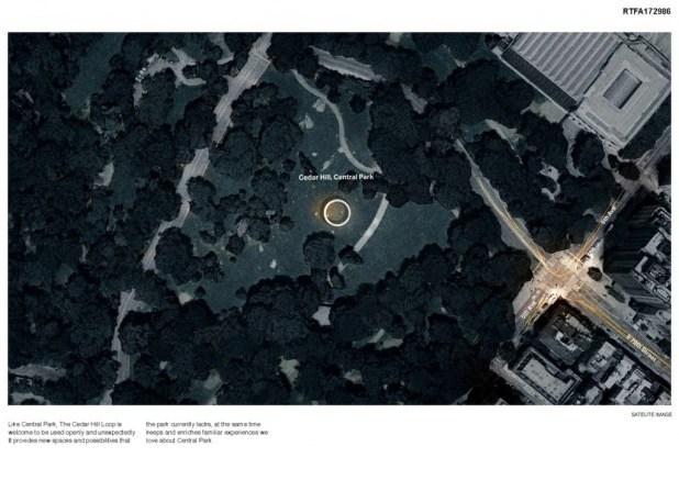 Cedar Hill Loop (3)