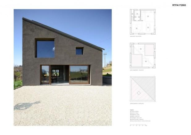 House R (2)