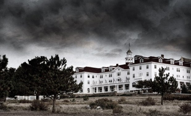 stanley-hotel-haunted3