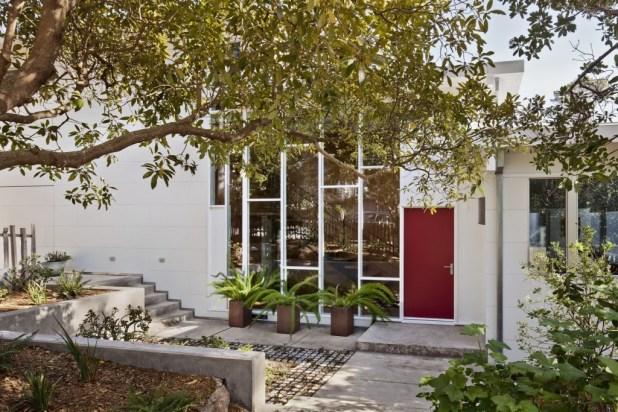 Carmel LEED Residence Fullez (2)