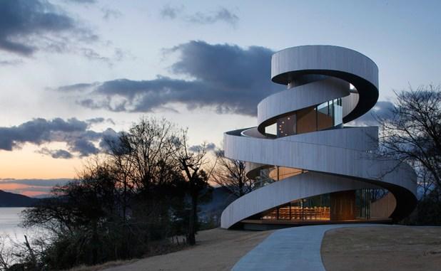 hiroshi-nakamura-NAP-ribbon-chapel-spiral-hiroshima-japan-designboom-01
