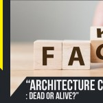 Article In Focus Blair Kamin Architecture Criticism Dead Or Alive Nieman Reports July 2015 Rtf Rethinking The Future