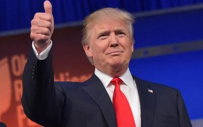 Here's What I Learnt From Trump Winning The US Election 2016…