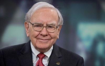 My 10 Biggest Takeaways from Warren Buffett and Peter Lynch