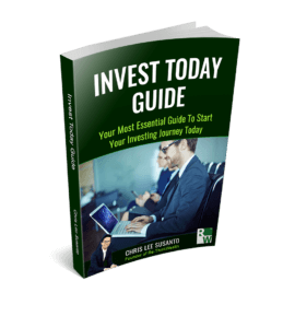 www.www.re-thinkwealth.sg, value investing, chris lee susanto, re-thinkwealth, investing, stock market, christopher lee susanto