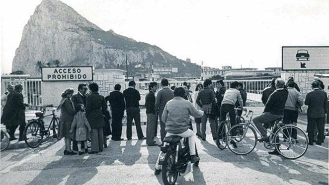 Exposicion-50-años-verja-Gibraltar-Reach-Alcance-6