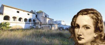 Rosalinda Fox Walking Tour Guadarranque