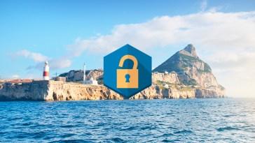 Phase 5 Unlock the Rock Gibraltar COVID19