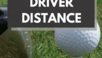 The Best Golf Driver For Beginners (2019 REVIEWS) | Reachpar