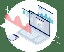 liabilities, financial reporting