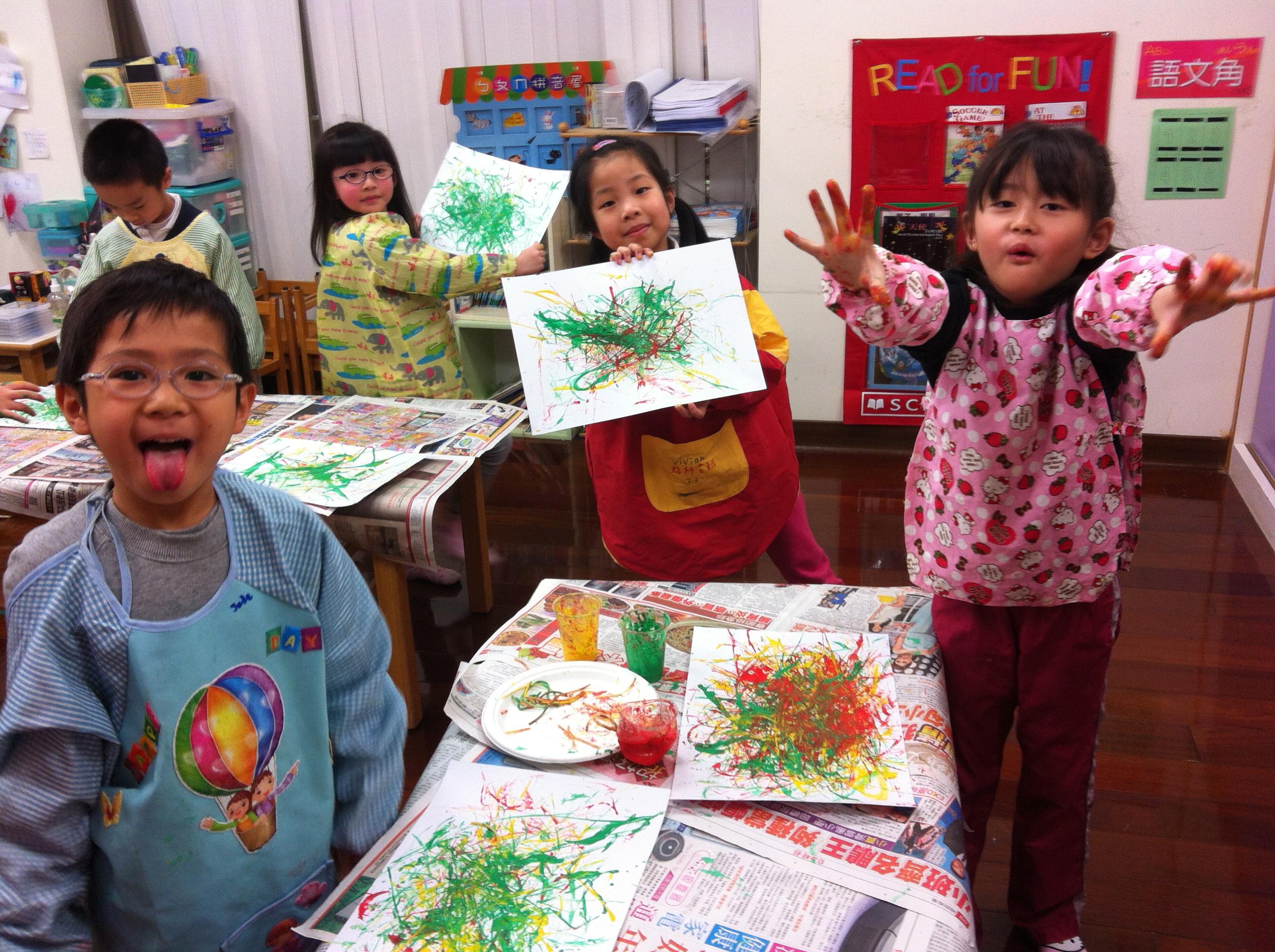 Ten Icebreaker Activities For The Esl Classroom