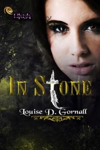 In Stone333X500