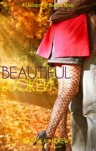 BeautifulBroken-1